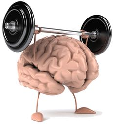 This Type of Exercise Can Boost Brain Power