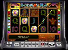 Выясним секреты выигрыша в игровой автомат Book of Ra (Книжки). Покажу рабочие схемы и стратегии, как выиграть в слот Бук оф Ра (Книга Ра) на примере онлайн казино Вулкан. Подробно разберем особенности правил игры по схеме, для выигрыша более 350 000 рублей в месяц. Играйте в лучшие игры в онлайн-казино и получите бонус за регистрацию 100% до $500 + 20 бесплатных вращений. #казино #играть #слоты Perfect Image, Perfect Photo, Love Photos, Cool Pictures, Best Casino, Thats Not My, My Love, Awesome, Ideas