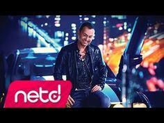 Serdar Ortaç - Konuş - Çek Elini Kalbimden - YouTube