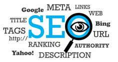SEO or Search Engine Optimization is a dynamic tool to improve the ranking of your website on the biggest search engine, Google. It is quite obvious that you want your company to rank on the top pages...
