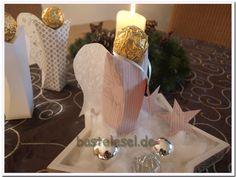 [:de]Rocher-Engel[:en]Chocolate ball angel[:fr]Ange Ferrero Rocher[:]