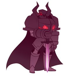 He is my favorite character. He's simply the best. Fantasy Life, Darth Vader, Number 2, Fictional Characters, Nintendo, Rpg, Fantasy Characters