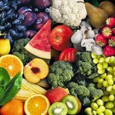LISTA DE ALIMENTOS BAJOS EN POTACIO Profesional en nutricion: Dieta para insuficiencia renal crónica (IRC)
