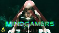 MINDGAMERS Exposed: First Mass Mind Experiment - Terra Mater, Fathom Eve...