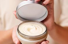 Manteiga Reparadora para o Corpo e Áreas Ressecadas Ekos Ucuuba - 200g