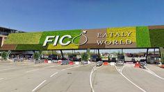 Solo affitti Fico Eataly World ecco il parco agroalimentare n 1 al mondo  Aprirà a Bologna il prossimo 15 novembre FICO Eataly World il più grande parco agroalimentare del mondo che punta ad attrarre milioni di visitatori da tutto il mondo racchiudendo leccellenza dellenogastronomia italiana dal campo alla forchetta.  #appartamento #casa #affittasi #soloaffitti #affitto #monolocale #bilocale #trilocale #terrazzo #affittiroma #immobili #residenziale #privati