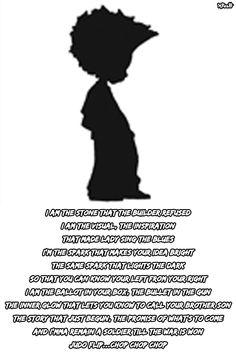 Huey Freeman Only Speaks The Truth / The Boondocks Theme Song Boondocks Quotes, The Boondocks Cartoon, Boondocks Comic, Boondocks Drawings, Riley Boondocks, Dope Cartoons, Dope Cartoon Art, Black Cartoon, Afro Samurai