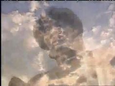 Asyanın Kandilleri: Yusuf Has Hâcib - http://www.scivido.com/video/asyanin-kandilleri-yusuf-has-hacib/