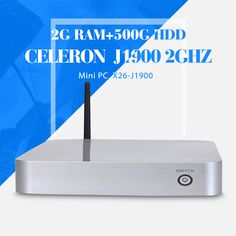 Mini pc for office celeron J1900 embedded computer 2gb ram 500gb hdd+wifi desktop computer mini pc thin client     Tag a friend who would love this!     FREE Shipping Worldwide   http://olx.webdesgincompany.com/    Get it here ---> http://webdesgincompany.com/products/mini-pc-for-office-celeron-j1900-embedded-computer-2gb-ram-500gb-hddwifi-desktop-computer-mini-pc-thin-client/