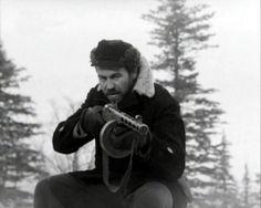 Ivan Rajniak Che Guevara, Art, Art Background, Kunst, Performing Arts, Art Education Resources, Artworks