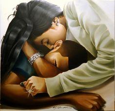 salaam muhammad art