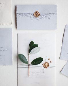 01 Simple Wedding Invitations, Diy Invitations, Elegant Invitations, Wedding Stationary, Invite, Invitation Suite, Wedding Paper, Wedding Cards, Diy Wedding