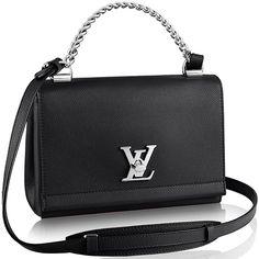 Louis-Vuitton-Lockme-II-BB-Bag