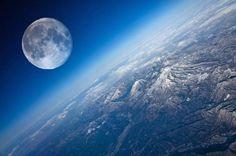 planeta2: Planetas habitables: ¿cuál es el futuro de los viajes espaciales?