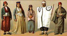 turkish clothing - Google Search