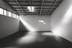 Your sun machine • Artwork • Studio Olafur Eliasson