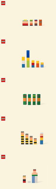 lego-imagine