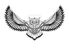... jpg 1024 716 more tattoos ink bodyart owl tattoos tattoo owl my tattoo