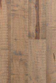 Salon rable couleur koala couleur plancher for Hardwood flooring 78666