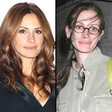 """Résultat de recherche d'images pour """"people sans maquillage"""""""