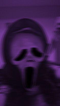 Violet Aesthetic, Dark Purple Aesthetic, Lavender Aesthetic, Rainbow Aesthetic, Aesthetic Colors, Aesthetic Collage, Aesthetic Pictures, Aesthetic Pastel, Dark Purple Wallpaper