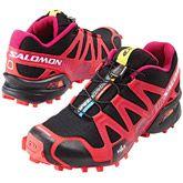 Speedcross Trail Shoe