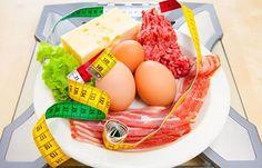 Veja nesta matéria um Guia da dieta Low Carb - O que é, o que comer, como funciona! Assim você vai tirar todas as suas dúvidas sobre a dieta que tem emagrecido tanta gente.