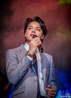 Dj Pics, Daniel Johns, Bad Boy Aesthetic, Daniel Padilla, John Ford, Kathryn Bernardo, King Of Hearts, Pinoy, My King