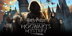 Harry Potter Hogwarts Mystery AstuceTriche Gemmes et PiecesIllimite Gratuit Ce nouveau Harry Potter Hogwarts Mystery Astuce Triche est prêt pour vous et vous pouvez être sûr que vous serez en mesure de l'utiliser tout de suite. Dans celui-ci, vous aurez besoin d'avoir le jeu que vous souhaitez... http://astucejeuxtriche.com/harry-potter-hogwarts-mystery-astuce/