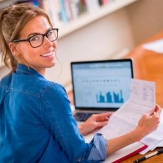 How to Take Your Online #Nurse Practitioner Job Application to the Next Level