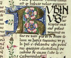 212rd1.jpg (945×768) | illuminating characters - calligraphy ...