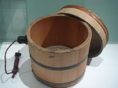 True story -  Sony's First Product: A Rice Cooker