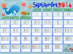 SEPTIEMBRE Palillos 1 Word Search, Words, Ideas, September, Borders And Frames, Educational Activities, Social Science, Chopsticks, Tuesday