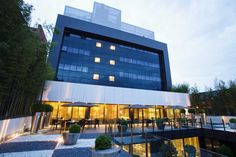 AC Hotel Atocha, Madrid, @AC Hotels by Marriott