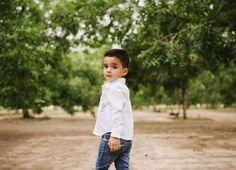 2. This handsome little guy wearing our super comfy White Shirt ✨ Detailed with a hand-sewn Alebrije left pocket 😋🐸🌟#FW17 #WearableLove #BeDifferentSparkleUp #Pirronis #childrenswear #babyclothes #kidswear #children #babies #kids #clothing #shop #boy #girl #babyboy #babygirl #pregnant #mom #dad #fashion #kidsfashion #nyc #jrz #elp #colorful #newyork #ny #FW17 #family #organiccotton