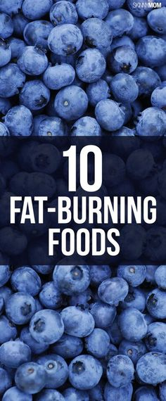 Tummy-tightening foods that will make you slimmer!