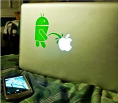 Apple Humor | From Funny Technology - Google+