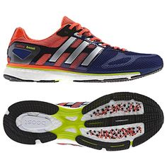 sports shoes a3ea9 6f15d Boost Running Shoes  adidas US