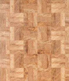 Oak Mozaik