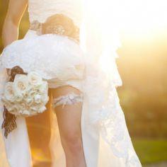 lace wedding dress artistic wedding photography- ditch the garter toss! Wedding Pics, Wedding Bride, Diy Wedding, Dream Wedding, Wedding Dresses, Wedding Ideas, Lace Wedding, Wedding Stuff, Wedding Shit
