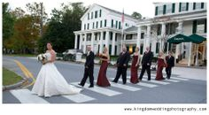 Wedding at The Equinox Resort & Spa...Manchester VT Photography by Kingdom wedding photography... makeup by - Marieanne Souza of Flawless Cosmetic Design...Manchester VT http://www.flawlesscosmeticdesign.com/