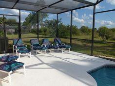 - evening sun Evening Sun, Outdoor Furniture, Outdoor Decor, Villas, Sun Lounger, 50th, Explore, Holiday, House