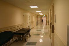 W dniach 1 i 2 października w Starostwie Powiatowym oraz w szpitalu w Śremie będzie możliwość zapoznania się z historią leczenia i świadczeń uzyskanych z NFZ. więcej na www.naszsrem.pl