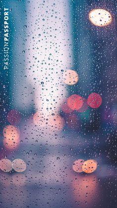 Rainy Wallpaper, Cute Galaxy Wallpaper, Wallpaper Space, Scenery Wallpaper, Tumblr Wallpaper, Cute Wallpaper Backgrounds, Dark Wallpaper, Pretty Wallpapers, Colorful Wallpaper