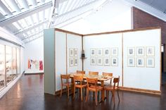 Best Interior Designers * Frei & Kepenek   Best Interior Designers #interiordesign #freiandkepenek
