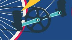 Red Bull Kop over Kop - animation - www.john-beckers.nl