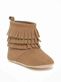 Baby Girls: Shoes & Accessories | Old Navy