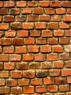 love brick walls