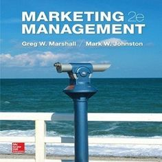 Heres 66 free test bank for retailing management 9th edition by fulfill 69 free textbook questions from free test bank for marketing management edition by marshall to prepare well your knowledge for your examination fandeluxe Choice Image