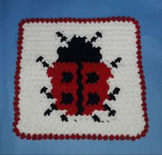 Lif Modelleri ve Örnekleri (Sizden Gelenler) Baby Knitting Patterns, Crochet, Amigurumi, Ganchillo, Crocheting, Knits, Chrochet, Quilts